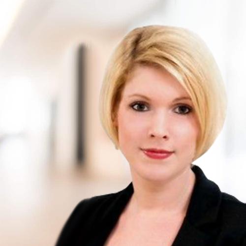 Carina Schröer